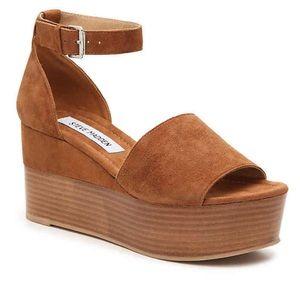 Steve Madden Zala sandals
